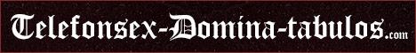 144 Bizarrer Telefonsex mit Dominas